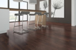Scala 30 Wood  by  DLW Flooring