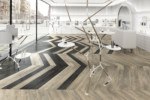 Scala 55+100 Wood  by  DLW Flooring