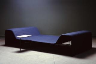 Safe Rest Double  by  Domeau & Pérès
