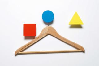 Bauhaus  by  Domestic