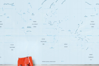 Ocean  by  Domestic