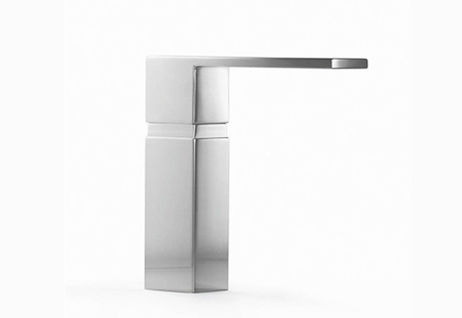 Accessoires Integrated washing-up liquid dispenser with rosette