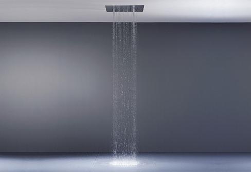 Rain Shower Images