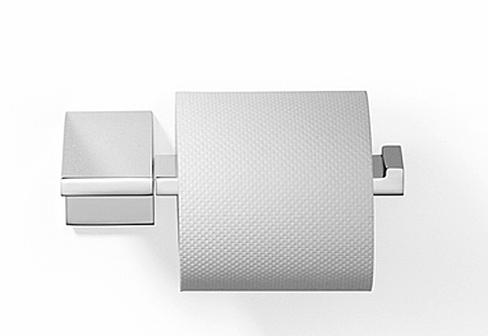 Elemental Spa Tissue holder. Elemental Spa Tissue holder by Dornbracht   STYLEPARK