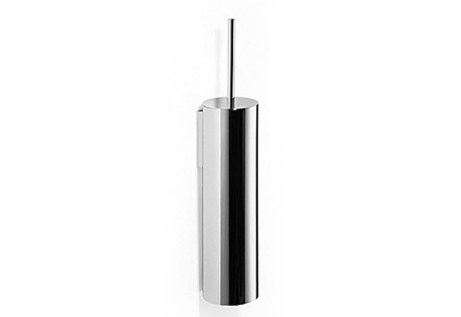 Elemental Spa Toiletten-Bürstengarnitur Wandmodell/Standmodell