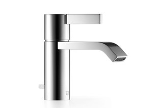 IMO basin mixer  by  Dornbracht