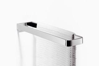 LULU 2 Arm Towel Bar, non-swivel  by  Dornbracht