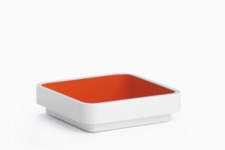 LULU Dish/lid free-standing model  by  Dornbracht
