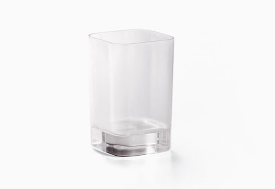 LULU Drinking glass