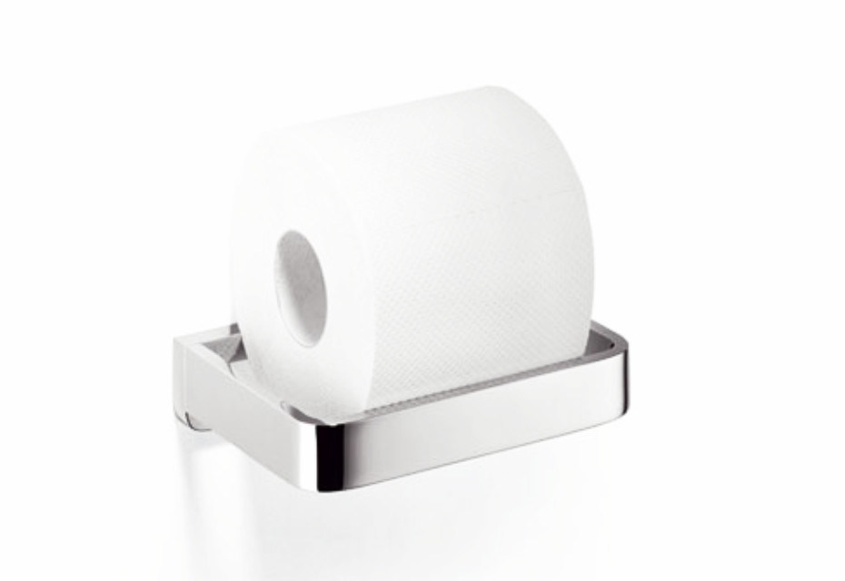 LULU Reserve tissue holder