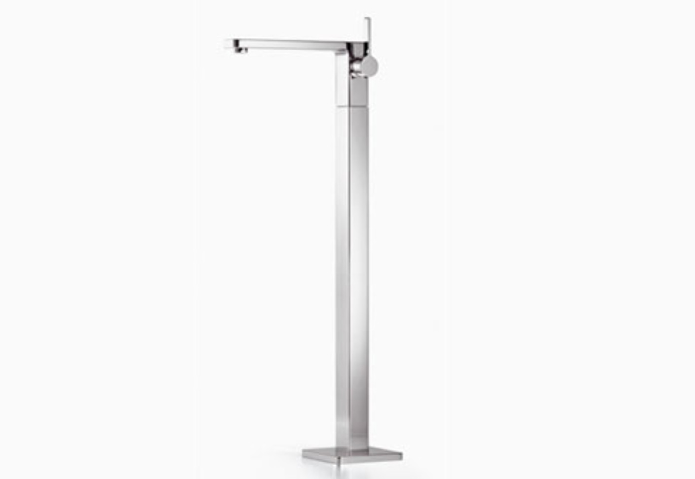 Fabric Exhibition Stand Mixer : Lulu single lever basin mixer with stand pipe by
