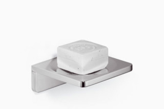 LULU肥皂盒墙模型,完成)by  Dornbracht