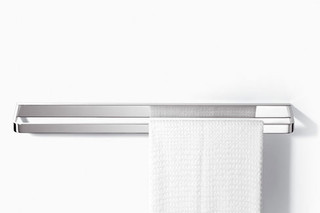 LULU Towel bar  by  Dornbracht