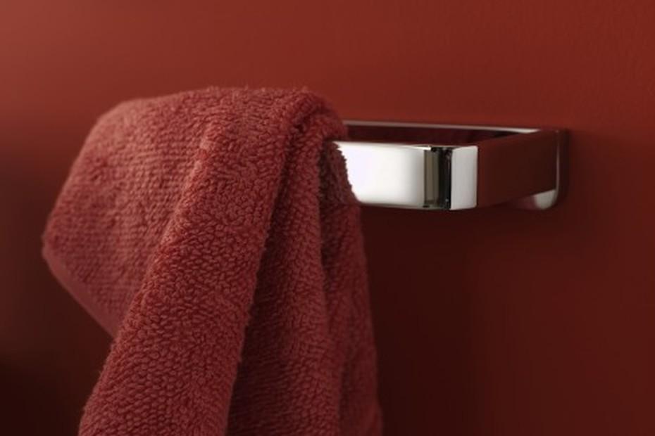 LULU Towel ring