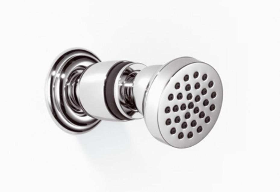 Madison Flair Body spray with volume control