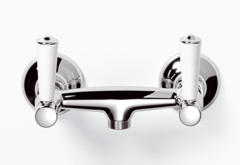 Madison Flair Wall-mounted shower mixer