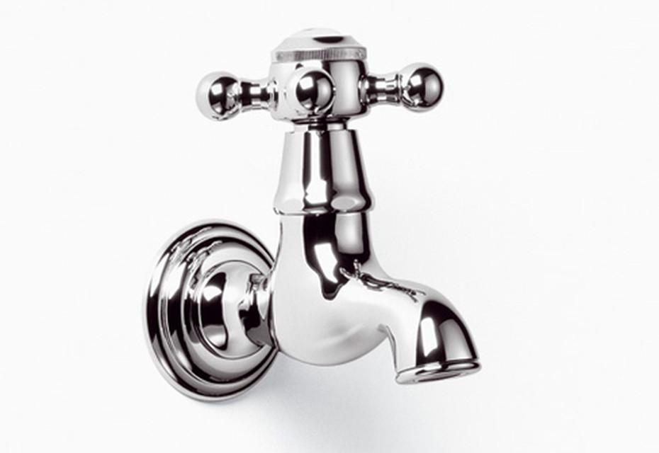 Madison Single tap