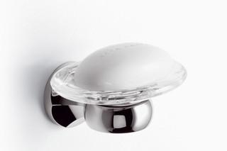 Madison Soap dish wall model  by  Dornbracht