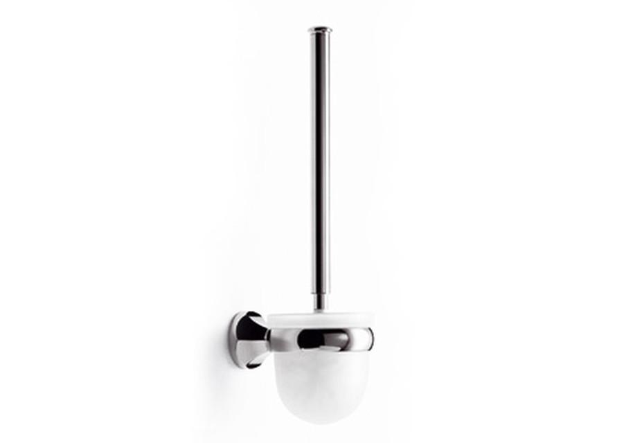 Madison Toiletten-Bürstengarnitur Wandmodell