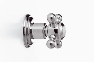 Madison Wall valve  by  Dornbracht