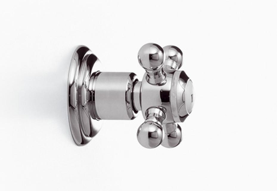Madison Wall valve