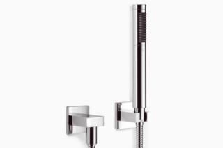 MEM Complete hand shower set  by  Dornbracht