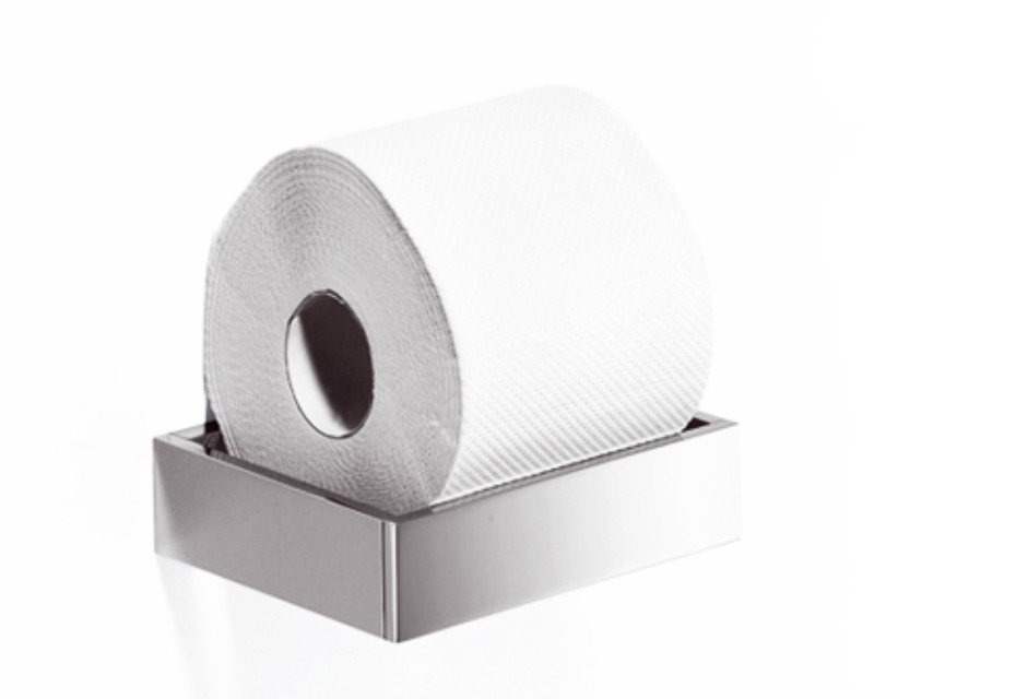 MEM Reserve tissue holder