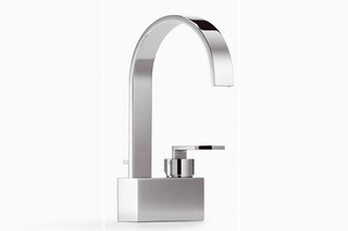 MEM Single-lever basin mixer 2 pieces  by  Dornbracht