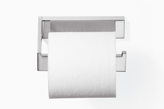 MEM Tissue holder without cover  by  Dornbracht