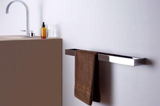 MEM Towel bar  by  Dornbracht