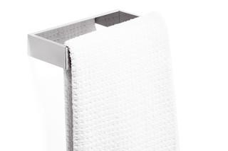MEM Towel ring  by  Dornbracht