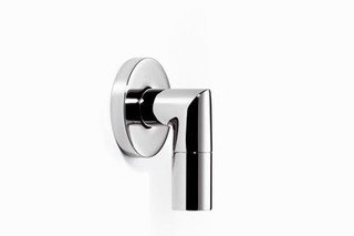 "Meta.02 1/2"" Wall elbow  by  Dornbracht"
