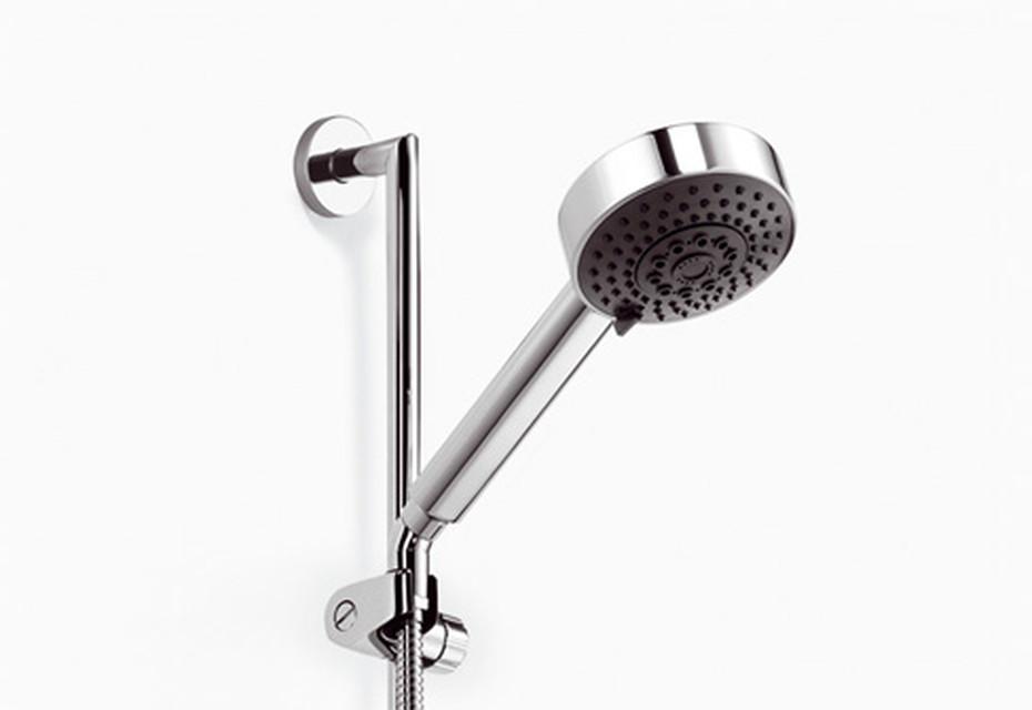 Meta.02 Complete shower set