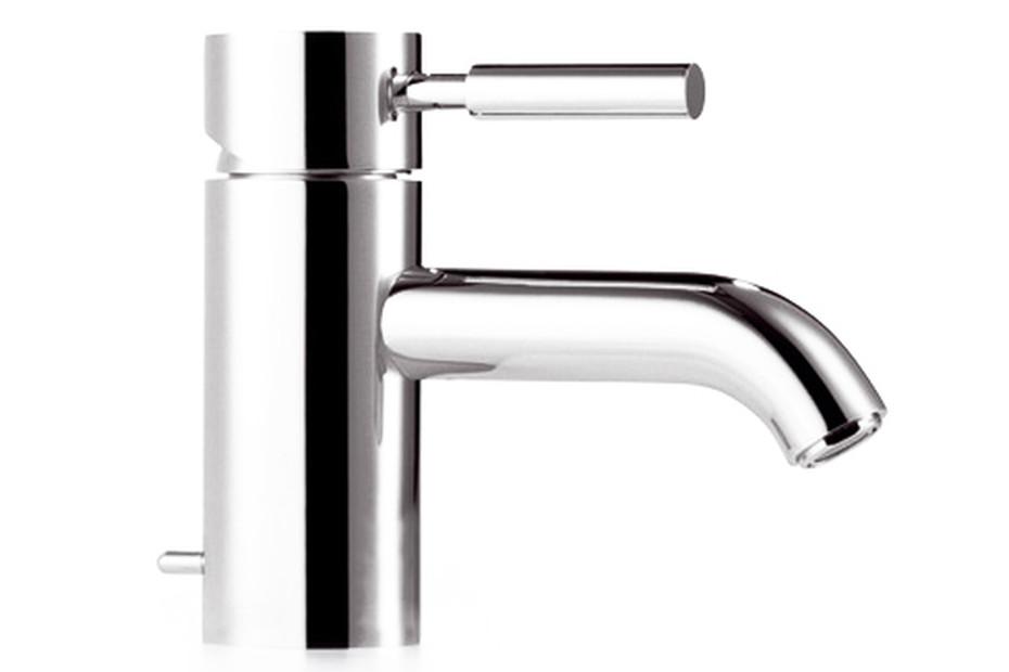 Meta.02 GRANDE single-lever basin mixer