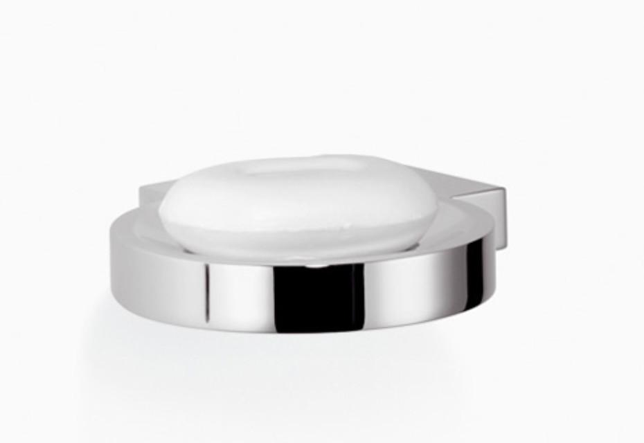 Meta 02 Shower Corner Soap Dish Soap Dish Complete By Dornbracht