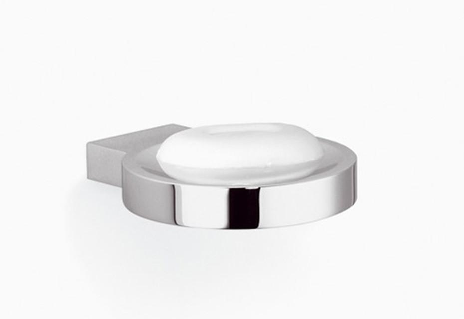 Meta.02 Soap-dish wall model, complete