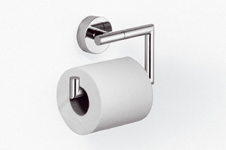 Meta.02 Tissue holder without cover  by  Dornbracht