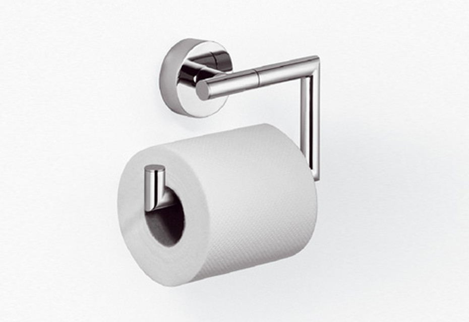 Meta.02 Tissue holder without cover