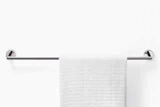 Meta.02 Towel bar  by  Dornbracht