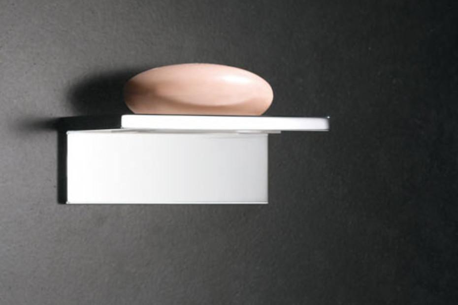 Symetrics Seifenhalter