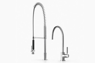Tara Classic Single-hole sink mixer  by  Dornbracht