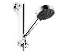 Tara complete shower set  by  Dornbracht