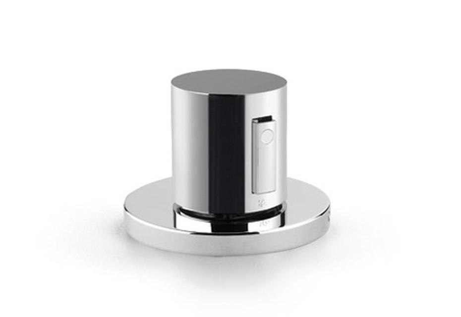 Tara Thermostat für Standmontage