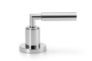 Tara deck valve  by  Dornbracht