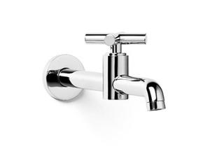 Tara single tap, 205/140 mm projection  by  Dornbracht