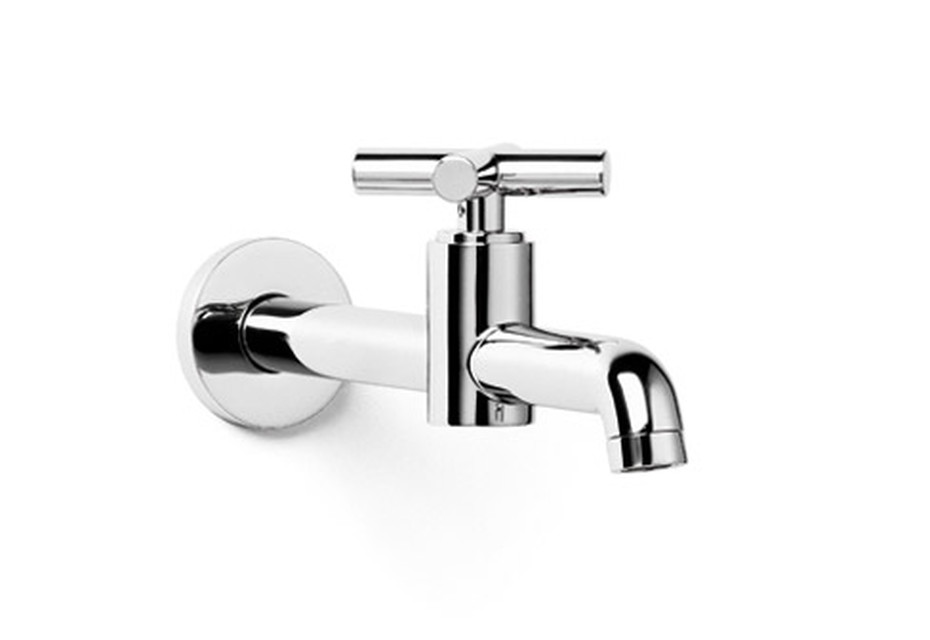 Tara single tap, 205/140 mm projection