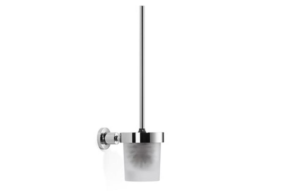 Tara Toiletten-Bürstengarnitur komplett