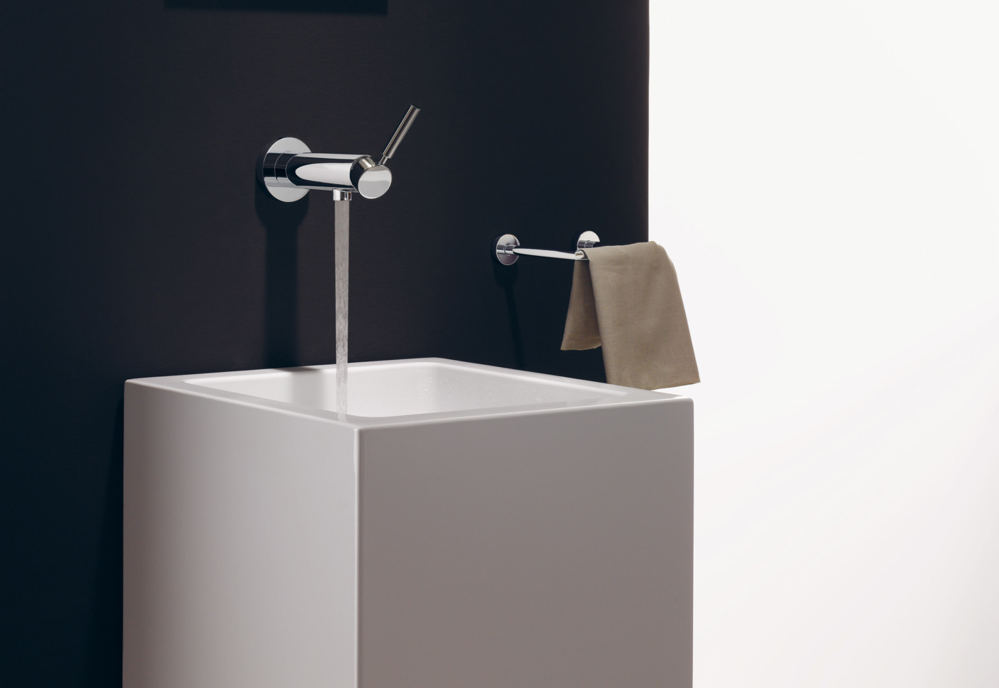 basin dating site A sink — also known by other names including sinker, washbowl, hand basin and wash basin—is a bowl-shaped plumbing fixture used for washing hands.