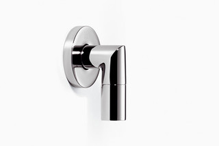 TARA.LOGIC 1/2'' Wall elbow  by  Dornbracht