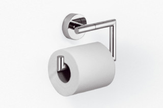 TARA.LOGIC Tissue holder without cover  by  Dornbracht